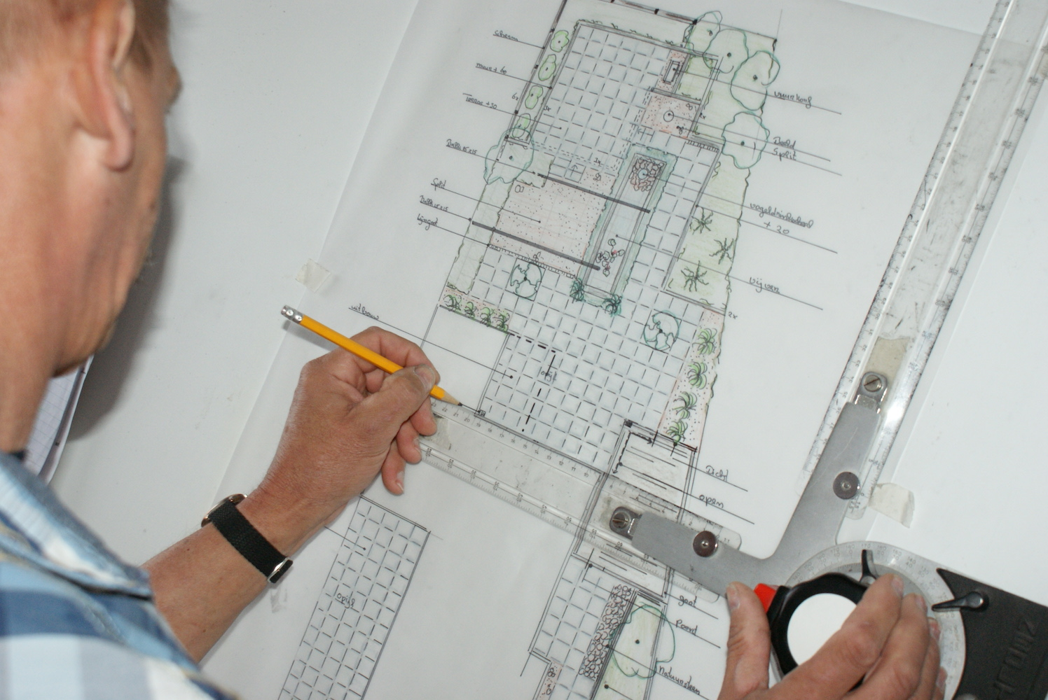 Kleter-Tuinen-ontwerpJPG